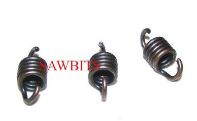 COMPATIBLE STIHL 017 018 019 020T 021 023 025 MS200 CLUTCH SPRINGS SEE LISTING